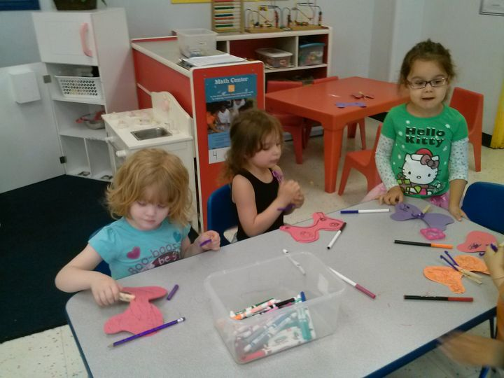 livonia preschool plymouth township livonia westland mi child care day 382