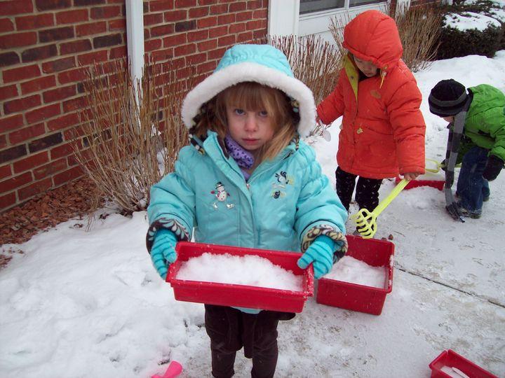 livonia preschool plymouth township livonia westland mi child care day 432